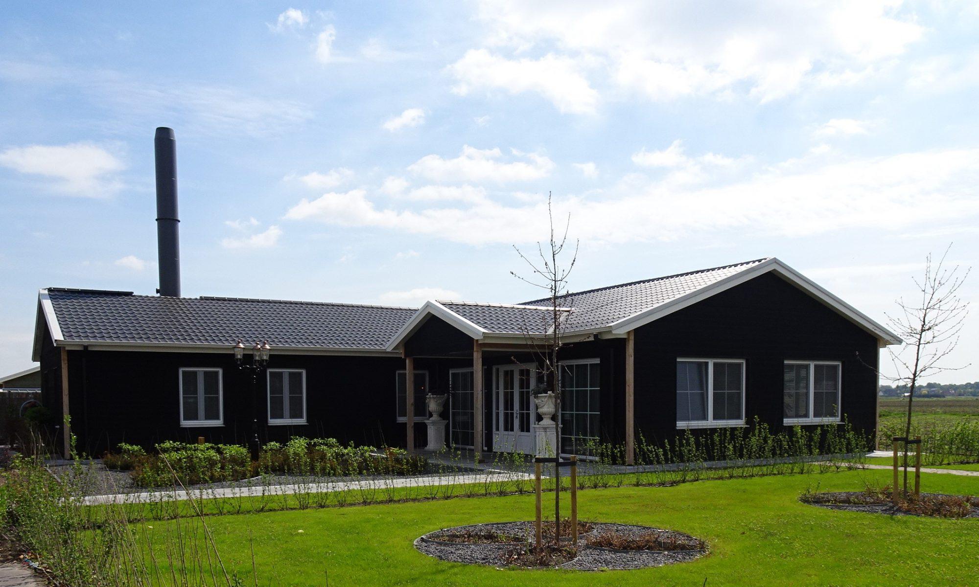 Huisdierencrematorium-Twente